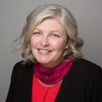 Melissa Watkins portrait